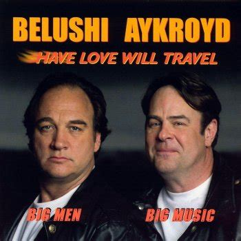 swinging party lyrics jim belushi dan aykroyd swinging party lyrics musixmatch