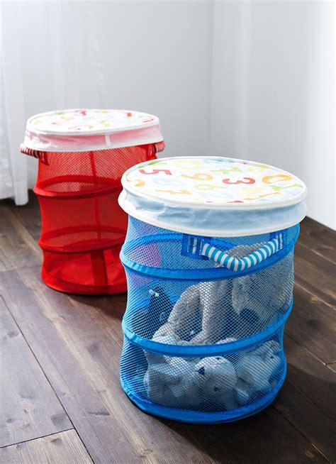 como decorar un salon con juguetes curso aprende a ordenar las habitaciones infantiles ikea
