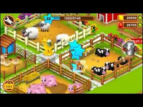 download game farm mod offline big little farmer offline farm android apps on google play