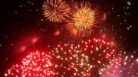 new year fireworks marina bay 2015 singapore marina bay new year s countdown 2015