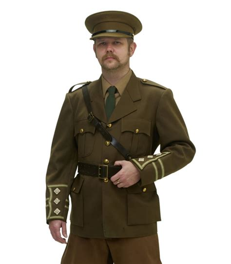 british army records centre officers and british army ww1 british army officers uniform