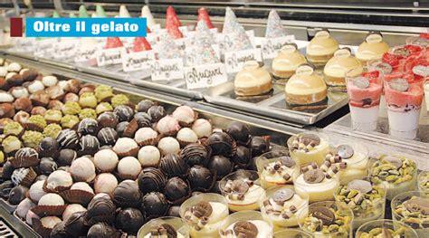 arredamento gelateria prezzi news
