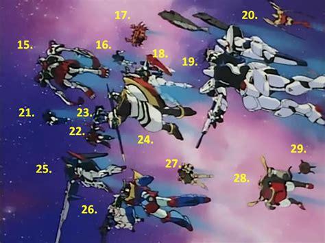 Kaos Gundam Gundam Mobile Suit 49 fly in the sky mobile fighter g gundam s last shoutout