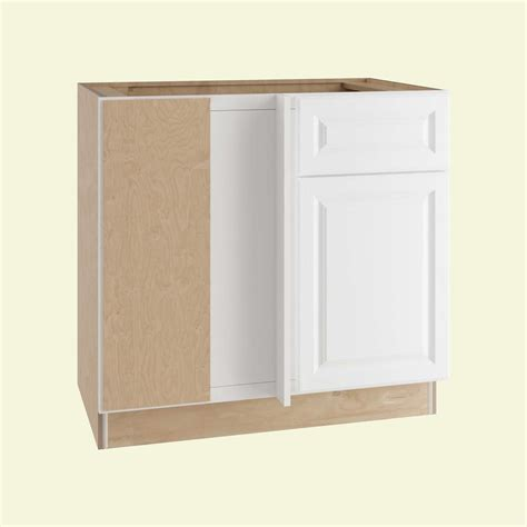 assembled 36x34 5x24 in base kitchen cabinet in hton bay hton assembled 36x34 5x24 in sink base