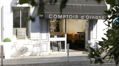 le comptoir d ornano restaurant comptoir d ornano 224 bordeaux 33000 avis