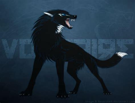 imagenes de anime wolves 13 best wolves wolf drawings images on pinterest anime