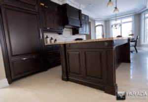 kitchen furniture toronto traditional kitchen cabinets toronto parada kitchens