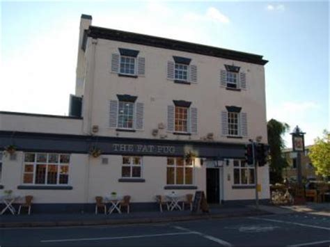 the pug leamington spa search results for pubs in of warwickshire camra branch whatpub
