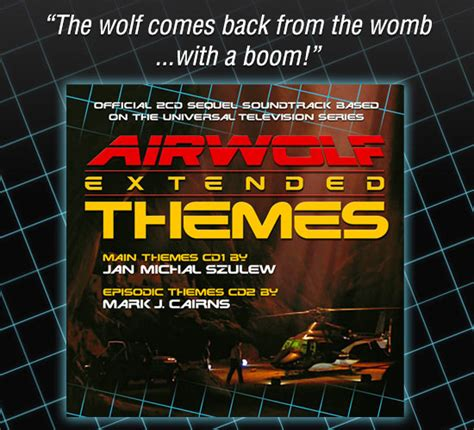 house tv series music airwolf themes official music soundtracks airwolf theme