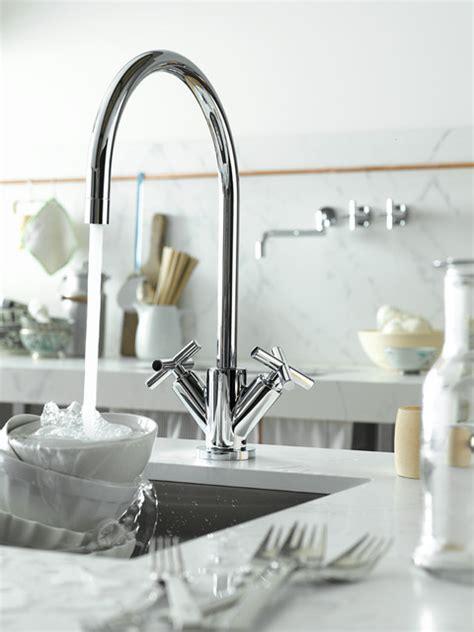 dornbracht tara kitchen faucet dornbracht tara kitchen faucet