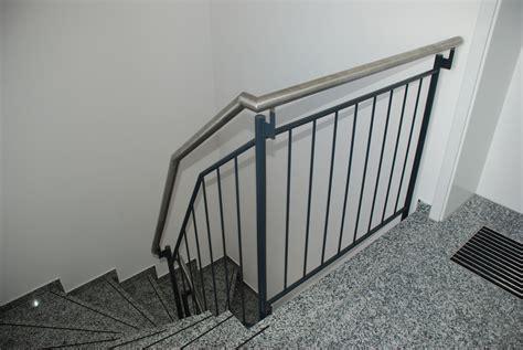 handlauf treppe außen treppenhaus gel 228 nder vorschriften archives egyptaz