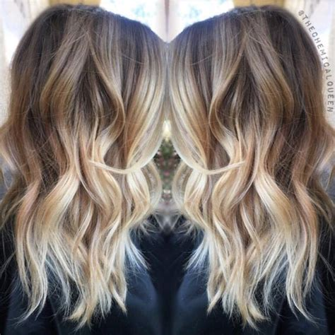 best drug store ombre hair dye 11 best balayage ombre hair color ideas the latest and