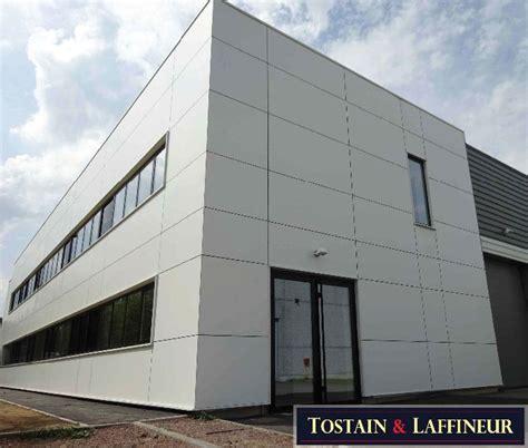 Location Bureau Lille Location Bureaux Lille Villeneuve D Ascq Biens Immobiliers