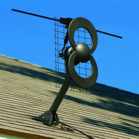 ota tv antenna installation fort worth s 1 installer clear it security