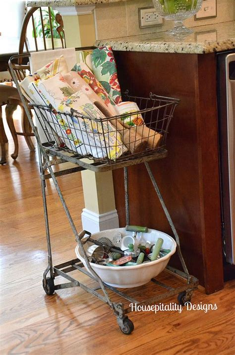 Southern Housepitality Furniture by 54 Best Upcycled Images On Shopping Carts Diy
