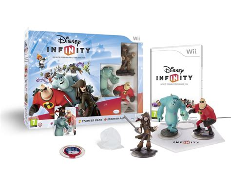 disney infinity canada disney infinity 5 disney characters that are a