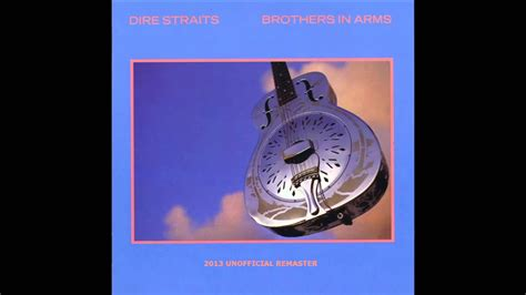 dire straits sultans of swing full album dire straits album www pixshark com images galleries