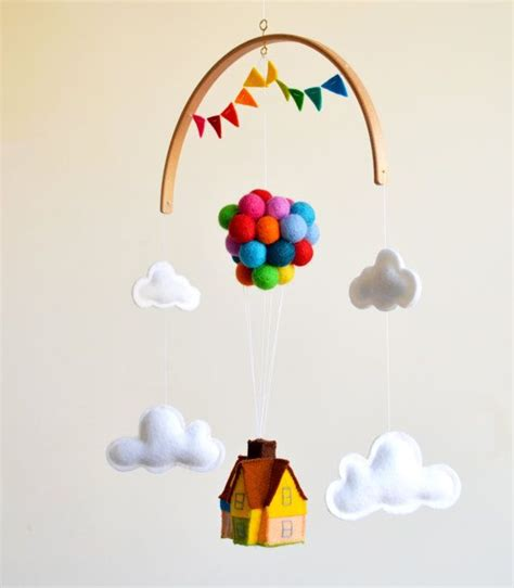 mobile for baby crib 25 best ideas about baby mobiles on mobiles