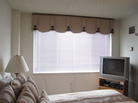 bedroom valance curtains beautiful window valance curtains rich drapery bedroom