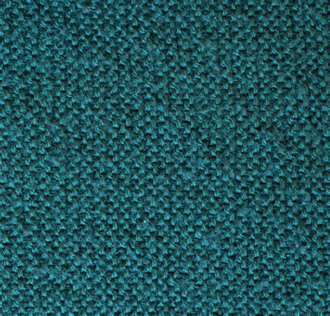Upholstery Wiki by File Blue Wool Texture Jpg Wikimedia Commons