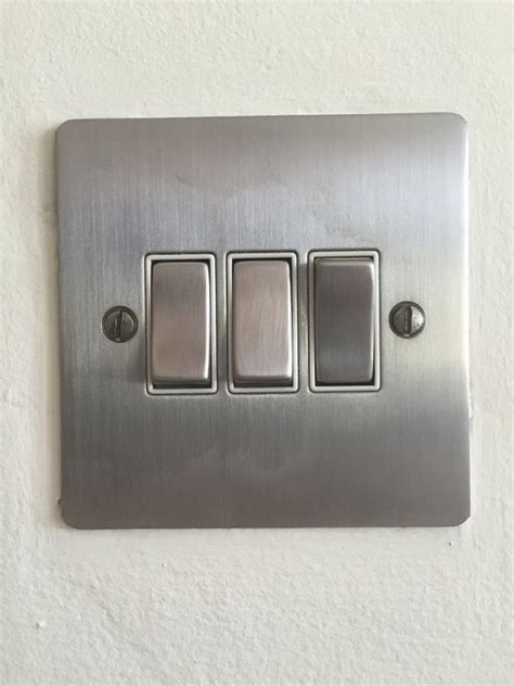 2 way light switch 1 switch is back to front diynot forums