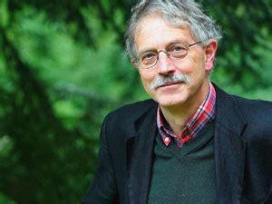 robert zimmer philosopher wikipedia