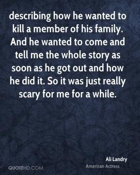 he tried to kill me the untold story of a modern day christian books ali landry quotes quotehd