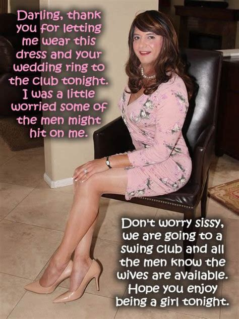 my husband wants to swing wife fools sissy husband feminine