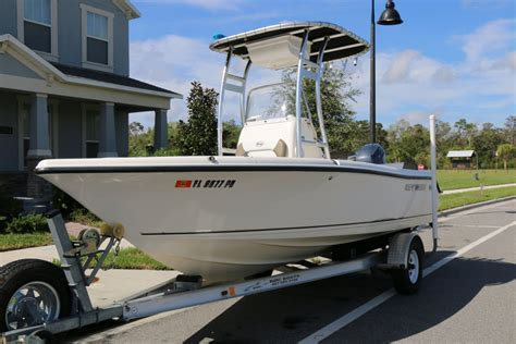 key west boats forum key west boats the hull truth boating and fishing forum