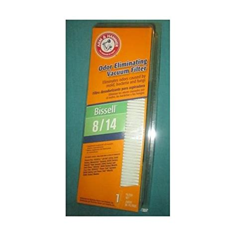 3 pack replacement dirt jaguar bagless upright m085830t vacuum hepa filter compatible