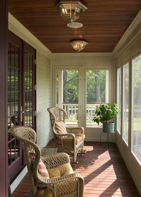 enclosed porch plans beautiful enclosed porch love the ceiling patio ideas