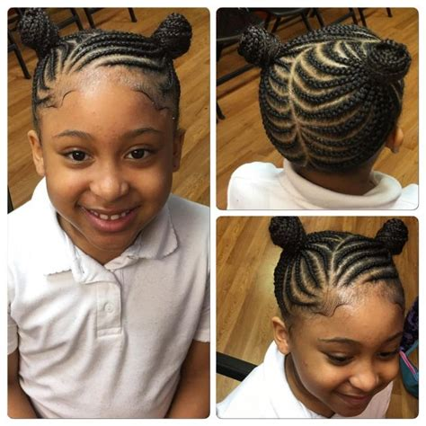 styles on braided lines hair styles braids lines hairstylegalleries com