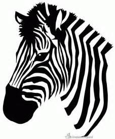 kleurplaten zebra kleurplaten kleurplaat nl