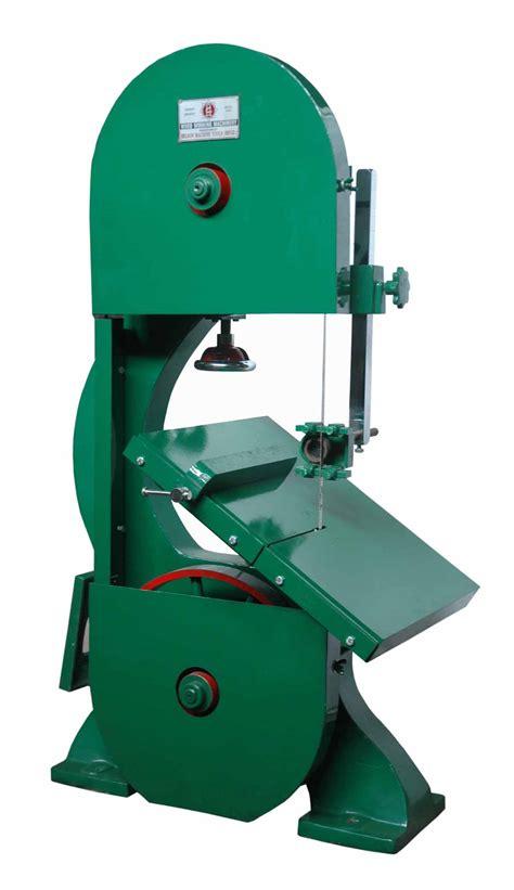 woodwork machine tools wood cutting bandsaw machine