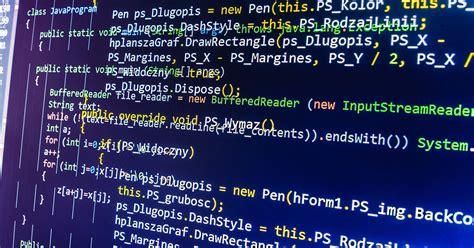 programmieren lernen einstieg grundlagen
