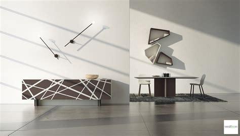mobili soggiorno particolari mobili particolari soggiorno