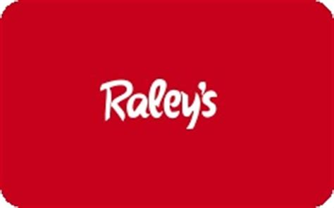 Raley S Gift Card - check raley s grocery gift card balance online giftcardbalancechecks com