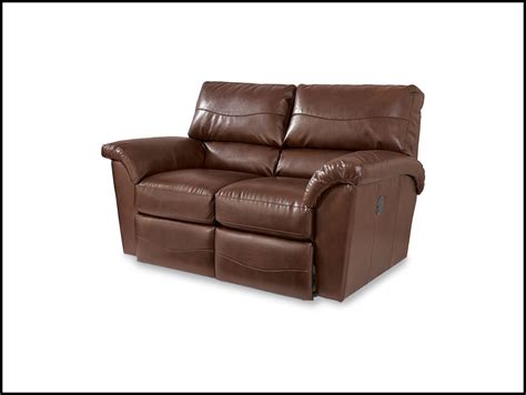lazyboy sleeper sofa lazy boy sofa covers recliner