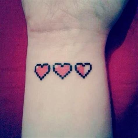 nerd tattoos 25 best ideas about gaming on