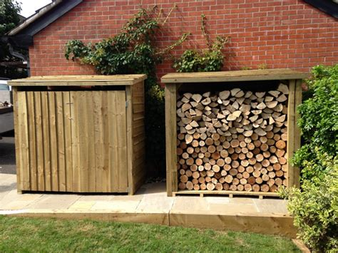 logs for sale in your local logs