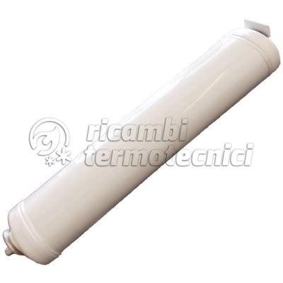 vaso espansione sanitario ecoflam vasi espansione ricambi originali ricambi
