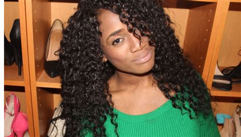 Crochet Hairstyles For Black 50 by Braids With Curly Weave Hairstyles For Black