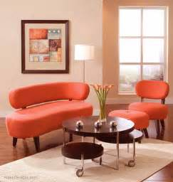 Modern Livingroom Furniture by Modern Living Room Chairs D Amp S Furniture