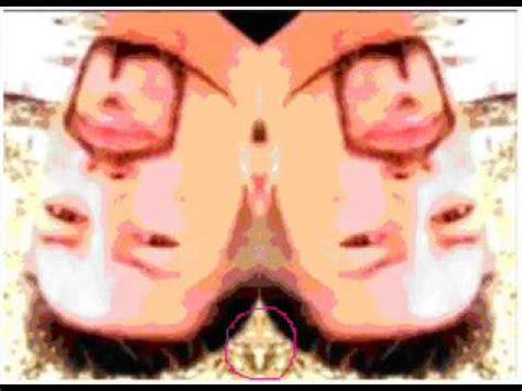 imagenes ocultas testigos de jehova testigos de jehova imagenes ocultas youtube