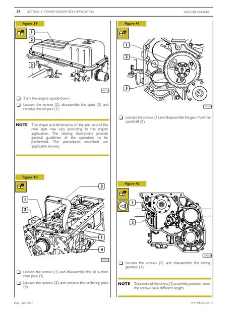iveco engine wiring schematic wiring diagrams image free gmaili net iveco engine fuel system diagrams wiring diagram