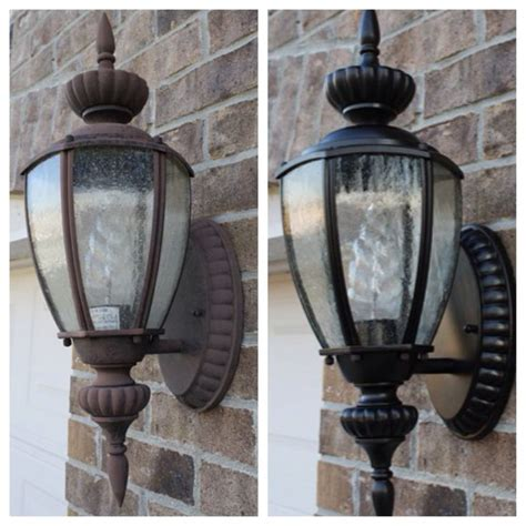 Porch Lighting Fixtures Best 25 Outdoor Light Fixtures Ideas On Pinterest
