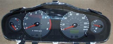 auto manual repair 2002 hyundai elantra instrument cluster service manual instrument cluster repair 2002 hyundai santa fe service manual remove