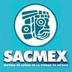 sistema de aguas de la ciudad de mexico adeudos search by sistema de aguas de la cd de m 233 xico eninsurgentes com