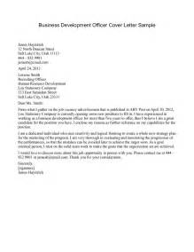 How to write business letter forbes   persepolisthesis.web