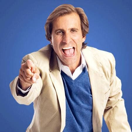 chris mad russo chris russo bio married net worth career and more